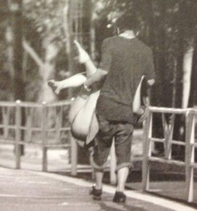 前田敦子、熱愛報道後初のTwitter更新←報道の件はスルー