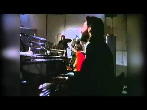 Let It Be - The Beatles Live Studio HD - YouTube