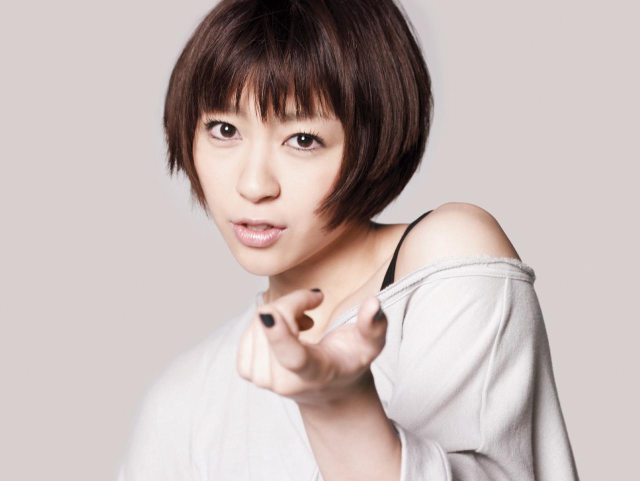 宇多田ヒカルが芸能活動再開! 4月からFMラジオでレギュラー番組
