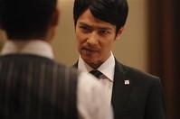 「半沢直樹」視聴率30%超え 関東で2週、関西で3週連続 (産経新聞) - Yahoo!ニュース