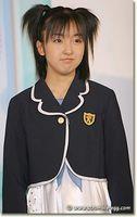 """画像 : 「成長か整形か?」""""AKB48 板野友美の""""疑惑""""を徹底検証!【画像あり】 - NAVER まとめ"""