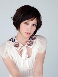本田翼:化粧品のイメージキャラクターに初起用- 毎日キレイ