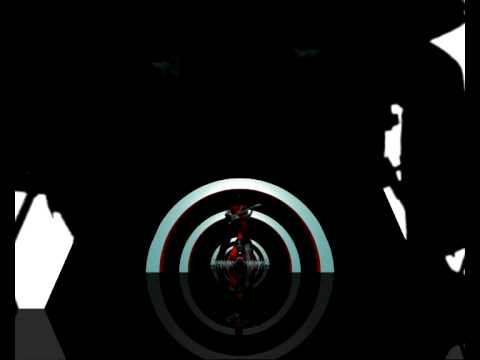 The White Stripes - 'Seven Nation Army' - YouTube