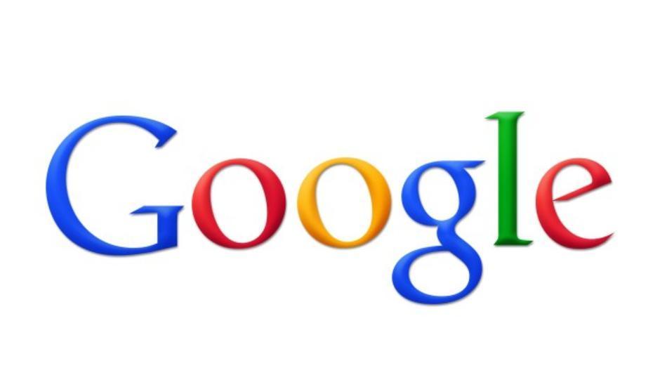 グーグルで小倉優子って検索した時に右に出てくる画像www