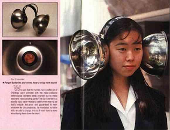 違う意味で日本の発明スゲーって画像15選 | ロケットニュース24