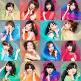 AKB48、10月からNHK初レギュラー決定  (AKB48) ニュース-ORICON STYLE-
