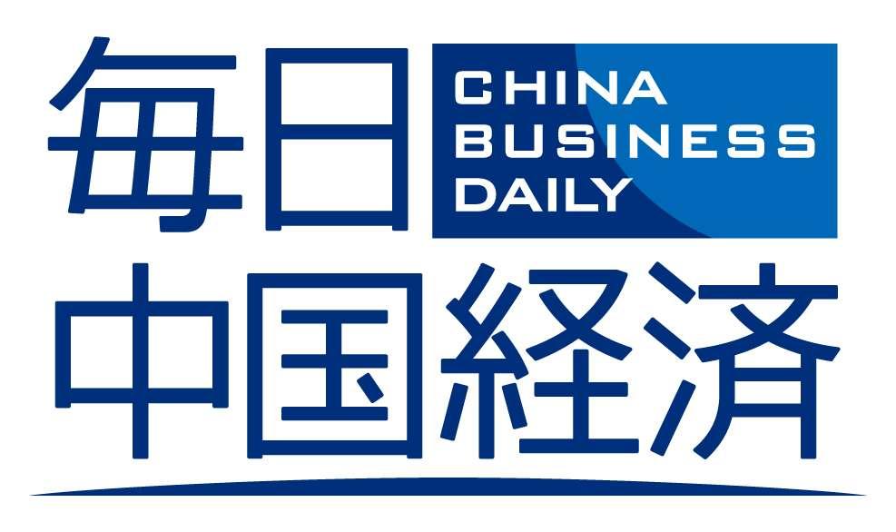 米国のホームレス男性、400万円入りのバッグ拾い警察に 落とし主は中国人―中国メディア|中国情報の日本語メディア―XINHUA.JP - 中国の経済情報を中心としたニュースサイト。分析レポートや特集、調査、インタビュー記事なども豊富に配信。