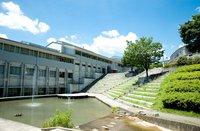 竹宮 惠子 | 京都精華大学