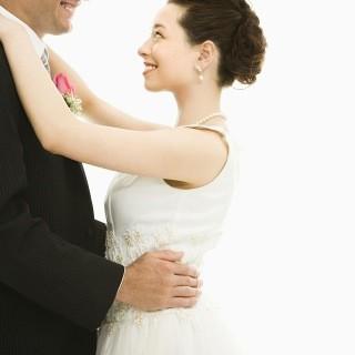 独身女性が求める結婚相手の3条件とは? -「安定収入」「イクメン」などの声 | マイナビニュース