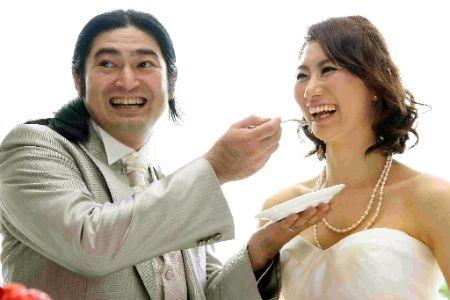 ハイキングウォーキング鈴木Q太郎、離婚危機を完全否定「別居中ですが仲良し。離婚は考えていません」