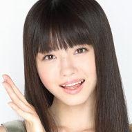 【画像あり】高校時代のAKB48市川美織が美人すぎる件【フレッシュレモン】 - NAVER まとめ