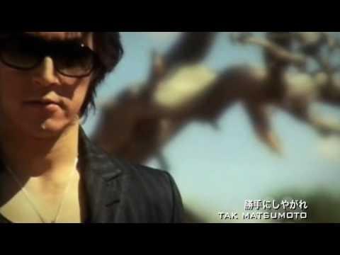 【MAD】勝手にしやがれ - YouTube