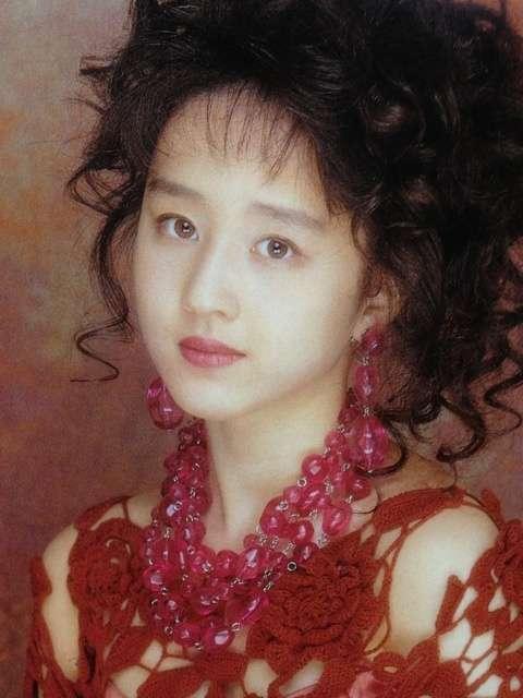 相田翔子の画像 p1_16