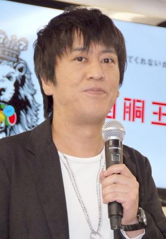吉田敬の画像 p1_28