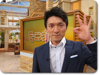 小松靖の画像 p1_33