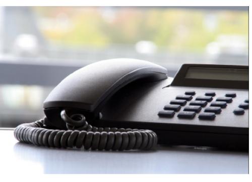 電話に出ぬ若者「電話は時間を拘束する迷惑ツール」と認識