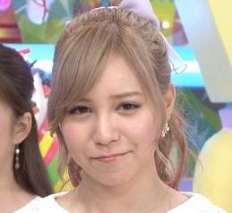 元AKB48河西智美、姉妹そっくり2ショット公開で「美人姉妹」とファン絶賛!