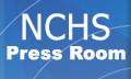 NCHS Pressroom - 2002 News Release - Trends in Marriage and Divorce
