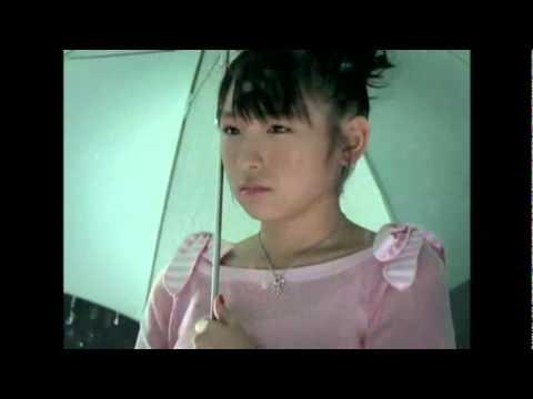 加護亜依 モーニング娘。 ソロパート集 - YouTube