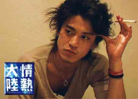 戸田恵梨香と綾野剛はまだ終わってない…勝地涼と交際報道の裏に見える若手俳優たちのセフレ事情