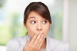 ついつい使いがち! あなたを感じ悪く見せている口癖 6つ(Googirl) - Peachy[ピーチィ] - 毎日をハッピーに生きる女性のためのニュースサイト - livedoor ニュース