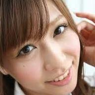 テレビ朝日、AKB48河西智美にブチ切れ!「もう河西は起用しねーから!」 - NAVER まとめ