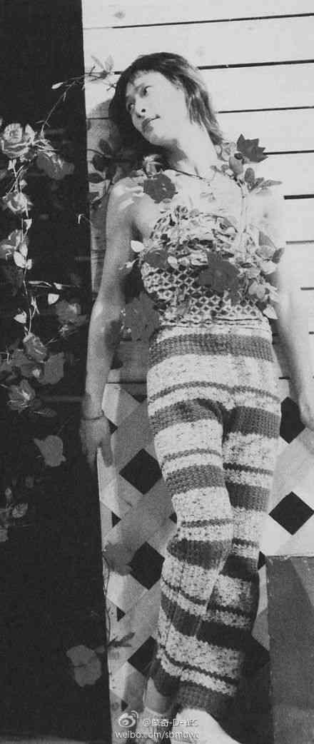 チラシの裏・自由帳・メモ [無断転載禁止]©2ch.netYouTube動画>15本 ->画像>1978枚