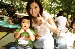 保育児放棄に過保護…育園経営の角川慶子がこれまでに出会った「トンデモ親子」たち