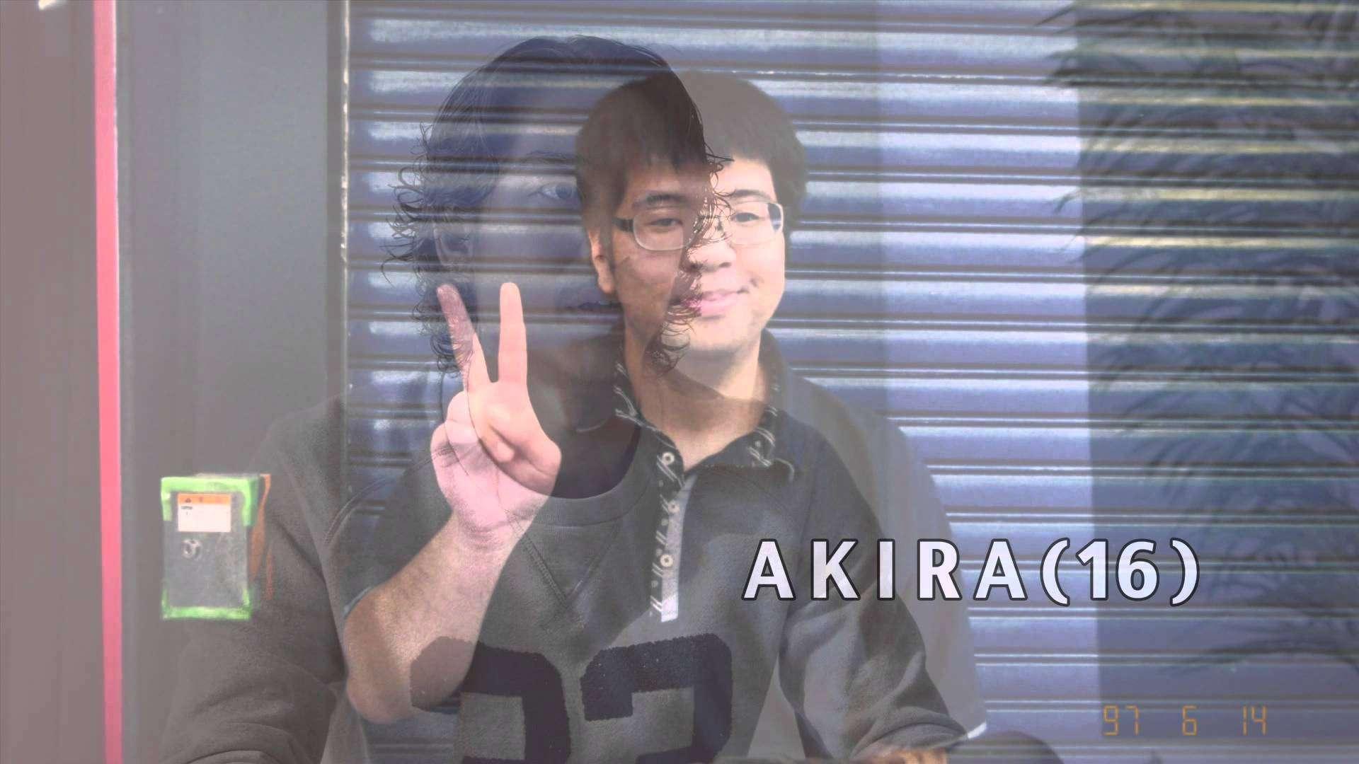 AKIRA (ダンサー)の画像 p1_34