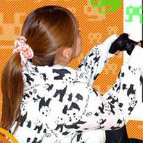 「矢口真里は家にいるだけで月27万円を稼いでいる!?」活動休止の芸能人がブログを公開放置するワケ(1/2) - 日刊サイゾー