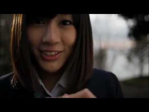 AKB48 桜の栞 前田敦子 1 - YouTube