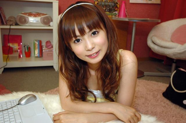 中川翔子の画像 p1_13