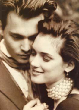「こんなカップル憧れるなー」っていう画像!
