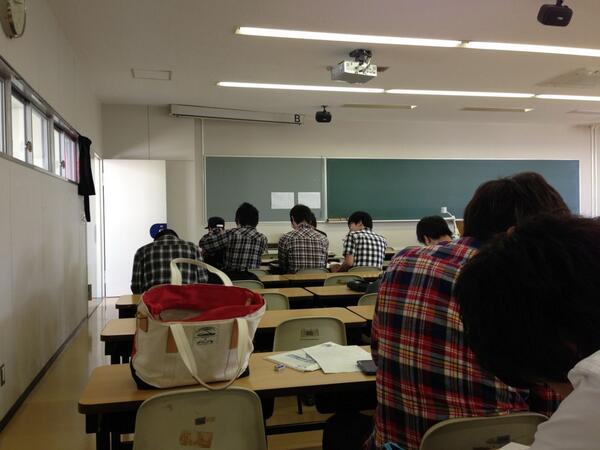 ダサい東大生を、服飾の専門学生が本気でコーディネートしてみた