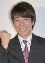 田村淳、子どもは「女の子2人ほしい」 挙式は11月頃ハワイ希望  (ロンドンブーツ1号2号) ニュース-ORICON STYLE-