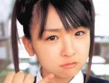 【初々しい】女子小中学生の胸の画像 Part.4YouTube動画>3本 ニコニコ動画>1本 ->画像>521枚