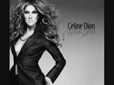 ♫ Celine Dion ► To Love You More ♫ - YouTube