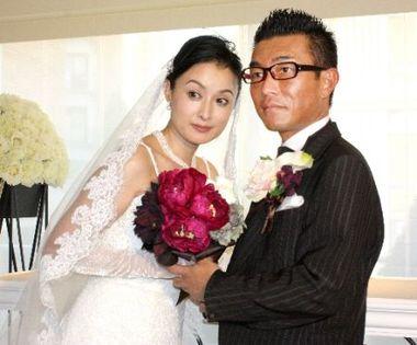 国生さゆり、テレビ番組で離婚生発表…「すれ違い」で1年7カ月の結婚生活にピリオド
