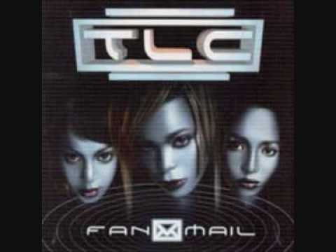 TLC - Fanmail - YouTube