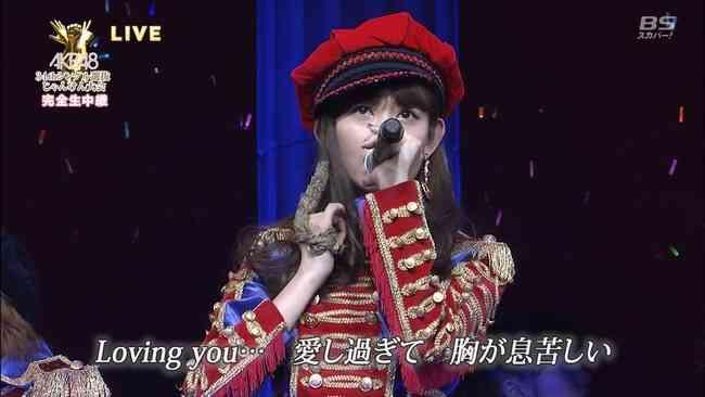 AKB48新曲「ハート・エレキ」小嶋陽菜が初センター 指原莉乃がローラ、峯岸みなみはバーバラ …