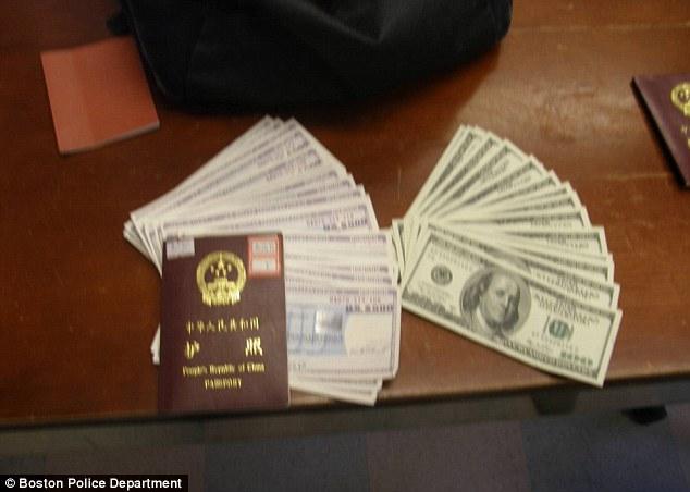落し物410万円を届け出た「正直なホームレス」に寄付金667万円が集まる