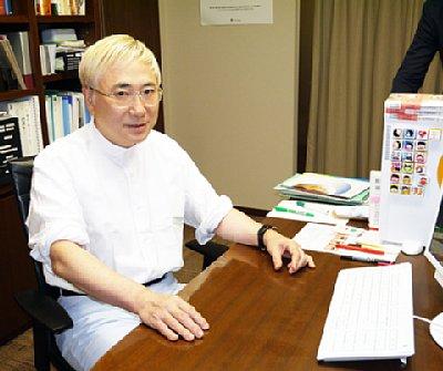高須克弥院長「ネットの悪ふざけ投稿は磔獄門市中引き回しの刑」顔晒されたら... 高須克弥院長「ネ