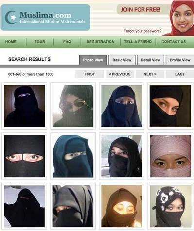webb city muslim dating site Arab-americans in new york city are especially vulnerable young muslim american women in particular take advantage of opportunities to educate people.