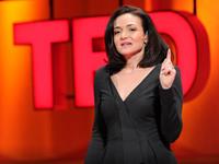 シェリル・サンドバーグ:何故女性のリーダーは少ないのか - Yahoo!ニュース BUSINESS
