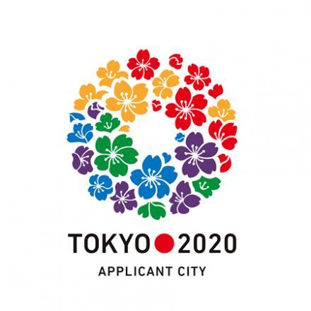2020年の夏季オリンピック・パラリンピック開催... これが日本のおもてなし?傘のポイ捨てマナ