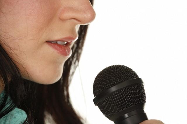 鼻声がかわいい女性有名人ランキング