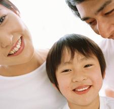 自分の子どもになってほしい職業ランキング 1位「公務員」2位「薬剤師」 - Ameba News [アメーバニュース]
