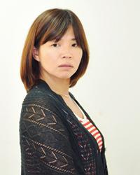 「2013年ヒットした人」は大久保佳代子&福士蒼汰、大久保「きてるな」と実感