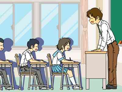 ぎゃーお腹が鳴っちゃいそうっ! 授業中・会議中・デート中における「腹の虫... 出典:jccer