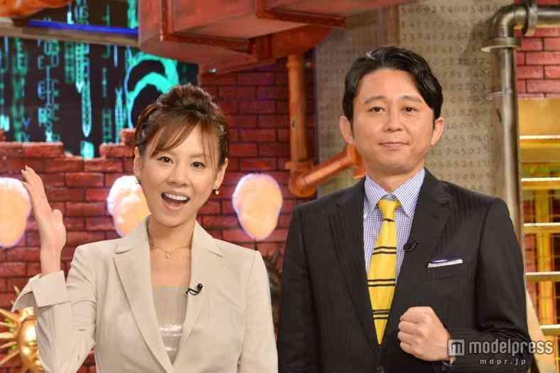 加藤綾子アナ、ガチの本命は有吉弘行!? 「4月からフリー」「寿退社」のウワサが浮上